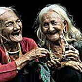les vieilles femmes qui rient.jpg