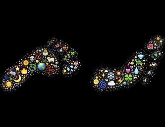 pieds univers.png