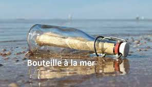 BOUTEILLE-A-LA-MER-web.jpg