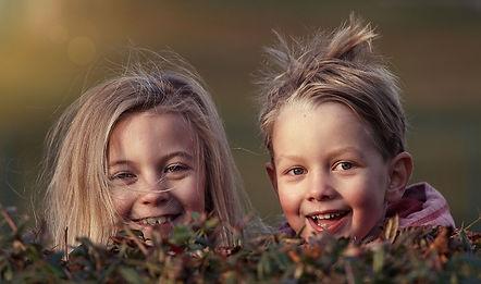 enfant-heureux-bonheur.jpg