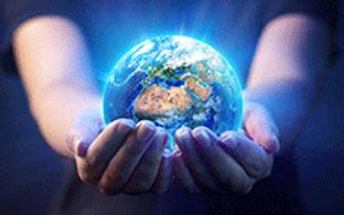 mains-planète-web.png