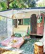 caravane sauna.jpg