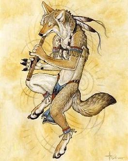 coyote-heyoka-clown-sacre-chaman.jpg