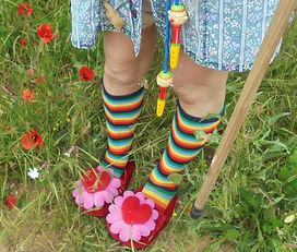 pieds-clown.jpg