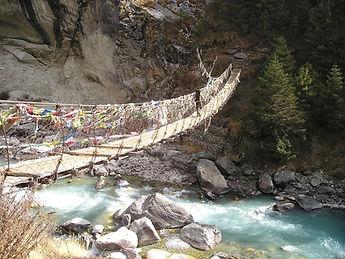 pont suspendu 01.jpg