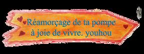 pompe_à_joie_de_vivre.png