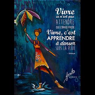 danser sous la pluie 01.png