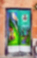 porte 8.jpg