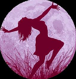 femme lune.png