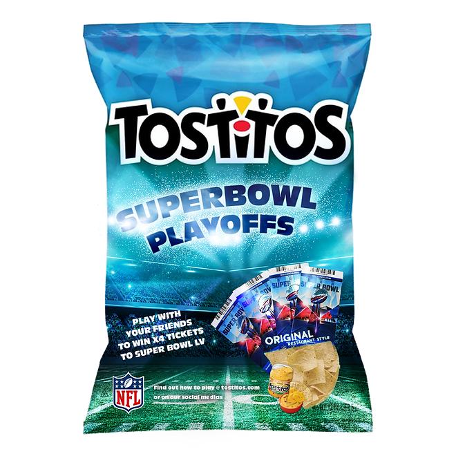 TostitosPlayoffPackaging.png
