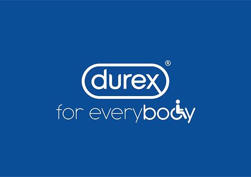 Durex Everybody-01.png