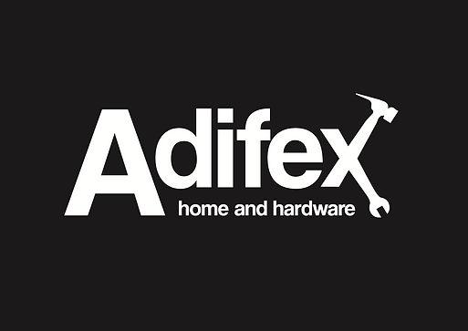 Adifexlogo_edited.jpg