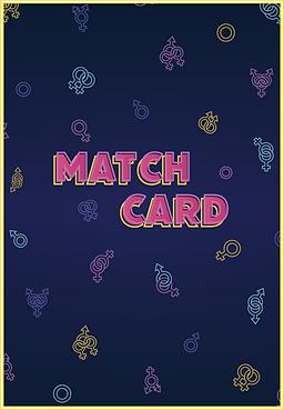 JustaSec Cards-06.png