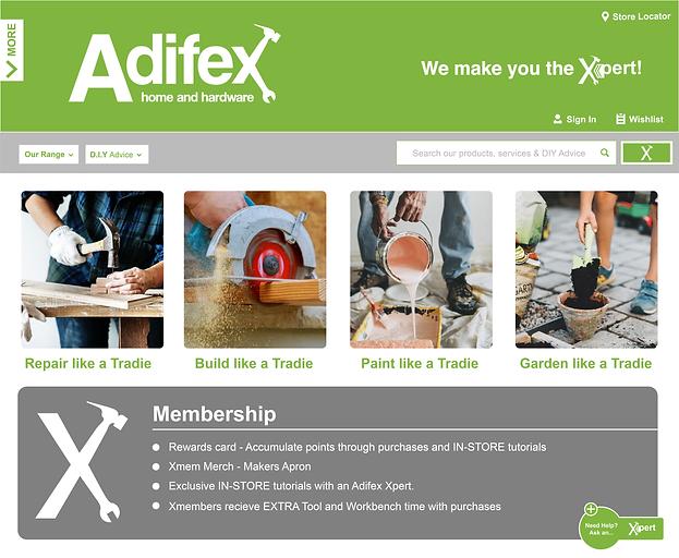 Adifex website-01.png
