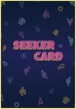 JustaSec Cards-04.png