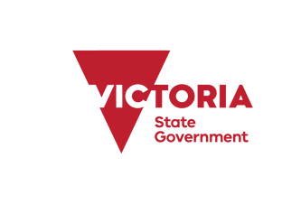 Vicgovred-01.png
