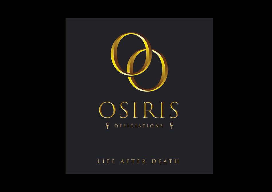 OSIRIS Logo Finals-05.png