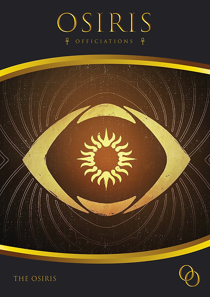 OSIRIS Submission doc-12.png