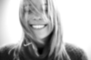 Windswept Hair_edited.jpg