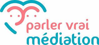 Logo_Parler_Vrai_CMJN.jpg
