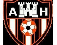 Brocton 1 Abbey Hulton United 0