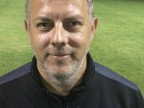 Reaction to the win over Abbey Hulton United
