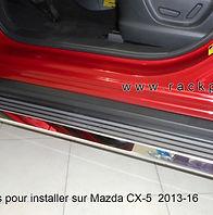 Marchepieds rackplus Mazda CX-5 13-16.jp