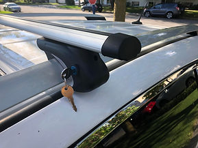 Roof rack RAV4 2.jpg