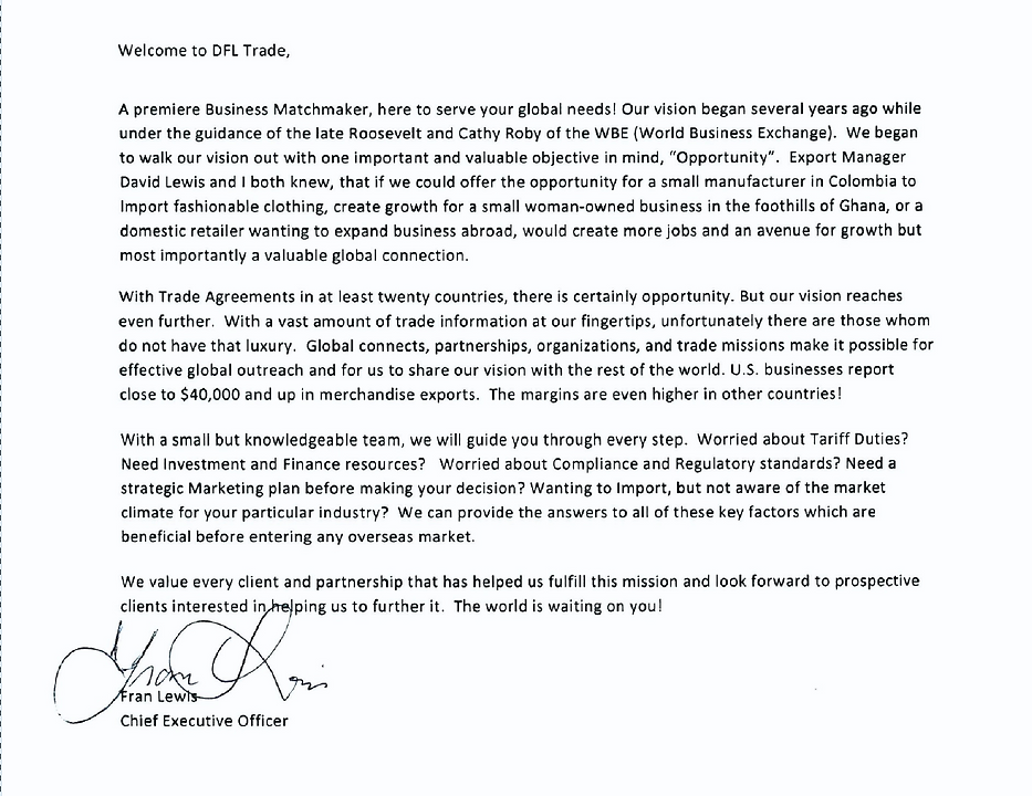 CEO Letter 1.png