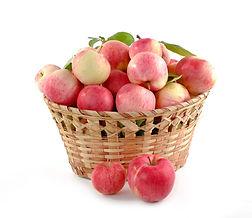 apples-805124_1920.jpg