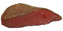 Beef 2 .jpg