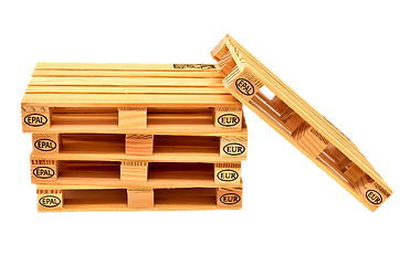 euro-pallets-3140420__480.png
