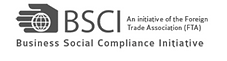 BSCI Certified.png
