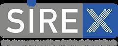 logotipo sirex.png