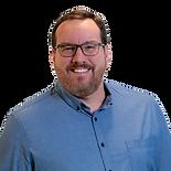 Chris Headshot Transparent 2019.png