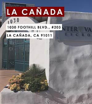 La Canada Office Photo V2.png