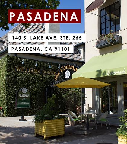 Pasadena Office Photo V2.png