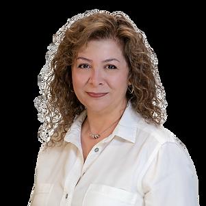 Jackie Headshot Transparent 2019.png