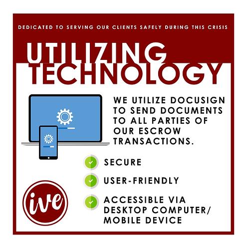 Update - IVE is Open Social Media 2.png