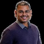 Adrian Headshot Transparent 2019.png