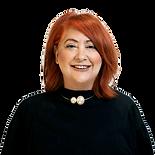 Roubina Headshot Transparent 2019.png