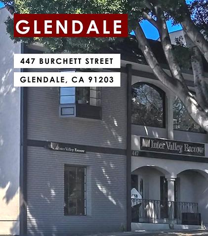 Glendale Office Photo V2.png