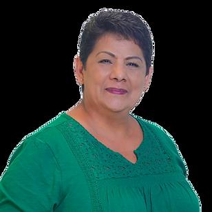 Laurie Headshot Transparent 2019.png