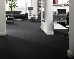 tapijt Quartz sfeer