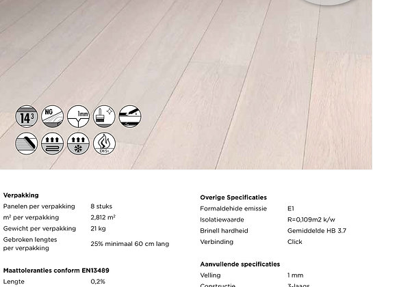 Solidfloor Normandie