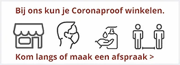 corona-2x1-winkelen-je-met-lijn-1.jpg
