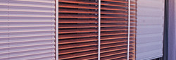 vloerplus raamdecoratie