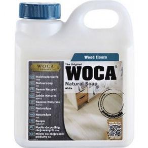 WoCa natuurzeep 1 liter