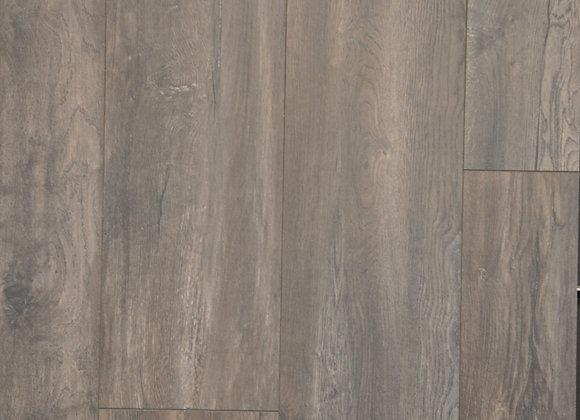 Laminaat dark grey  VPCL184573