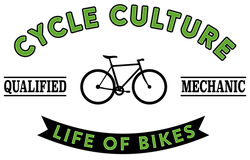 Cycle Culture Logo-01.png